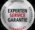Service und Reparatur