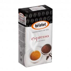 espresso_250g_beutel