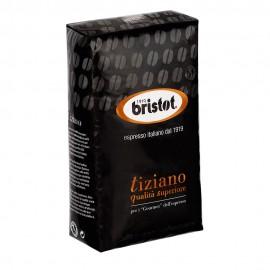 tiziano_1000g_beutel