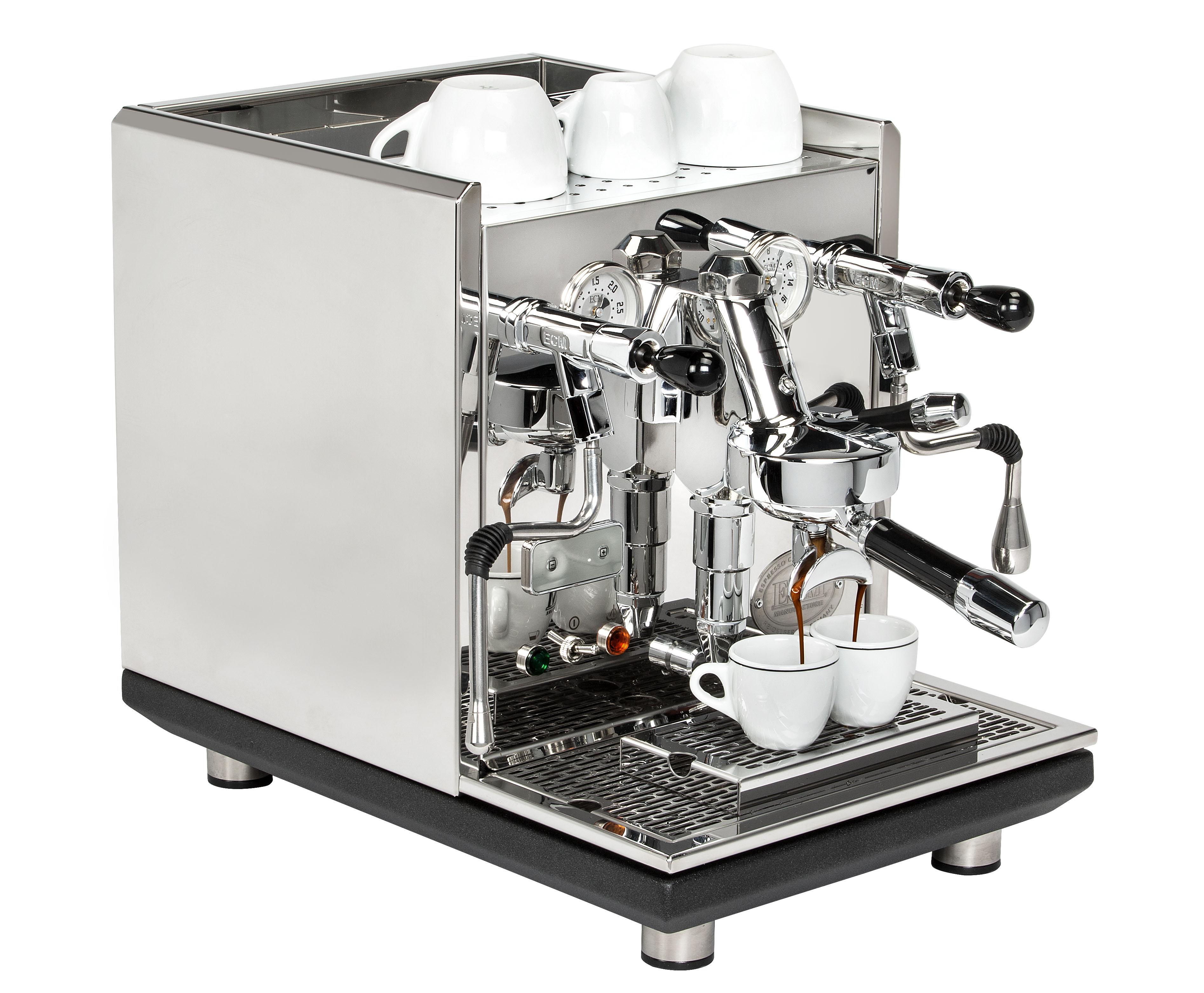 Espresso Auslauf.jpg synchronika